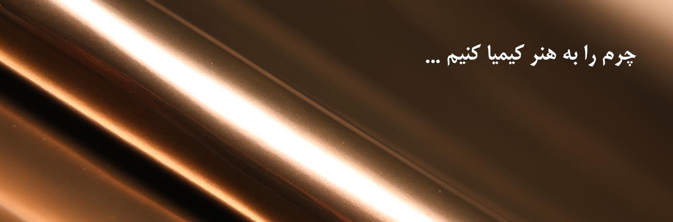 baner11